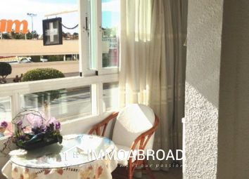 Thumbnail 2 bed apartment for sale in Lp, Alicante, Spain