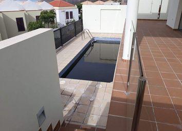 Thumbnail 3 bed villa for sale in 38652 Chayofa, Santa Cruz De Tenerife, Spain