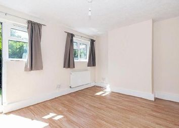 Thumbnail 2 bedroom flat to rent in Great Western Road, London