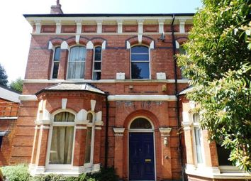 Thumbnail 7 bed detached house for sale in Strensham Hill, Moseley, Birmingham, West Midlands