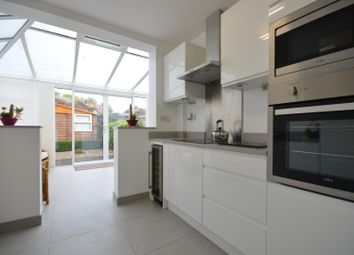 Thumbnail 3 bedroom property to rent in Lawn Close, Ruislip