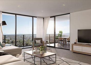 Thumbnail 2 bed apartment for sale in 1 Bondi Ave, Mermaid Beach Qld 4218, Australia