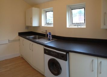 Thumbnail 3 bedroom terraced house to rent in Forrest Road, Canton, Cardiff