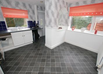 Thumbnail 3 bedroom semi-detached house for sale in Prince's Avenue, Little Lever, Bolton