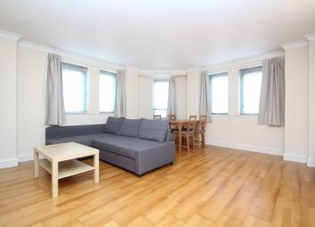 Thumbnail 2 bed flat to rent in Skyview Apartments, Croydon