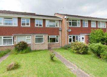 Thumbnail 3 bed property for sale in Honeyball Walk, Teynham, Sittingbourne