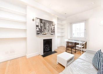 Thumbnail Parking/garage to rent in Holland Road, London