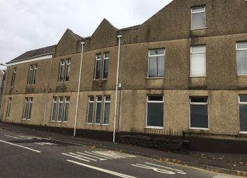 Thumbnail Property for sale in 1 De La Beche Street, Swansea