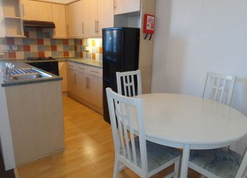 Thumbnail 2 bed flat to rent in 6 Pierremont Crescent, Darlington
