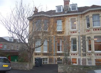 Thumbnail 10 bed end terrace house to rent in Ravenswood Road, Cotham, Bristol