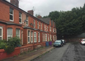 Thumbnail 5 bed shared accommodation to rent in Borrowdale Road, Liverpool