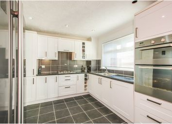 Thumbnail 3 bed end terrace house for sale in Morar Place, Irvine