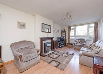 Thumbnail 3 bed maisonette for sale in Searles Close, London