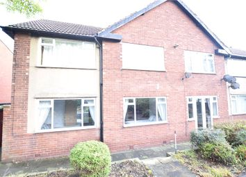 Thumbnail 2 bed flat to rent in Ivy Court, Church Lane, Leeds, West Yorkshire
