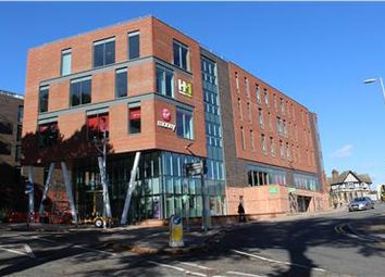 Office to let in Block 2, Gorse Stacks, Delamere Street, Chester, Cheshire CH1