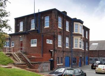 Thumbnail Office to let in The Dock Office Business Centre, Percival Lane, Runcorn