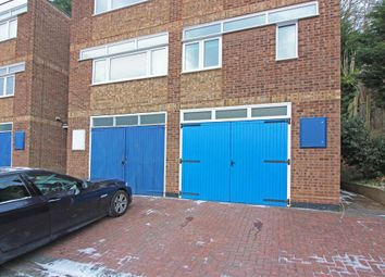2 bed flat for sale in Woodfield Heights, Tettenhall, Wolverhampton WV6