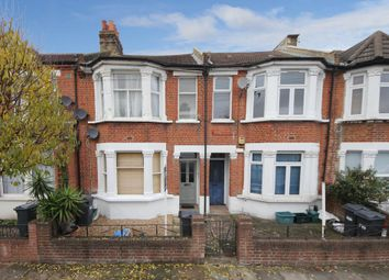 Thumbnail 1 bedroom flat to rent in Whitestile Road TW8, Middlesex