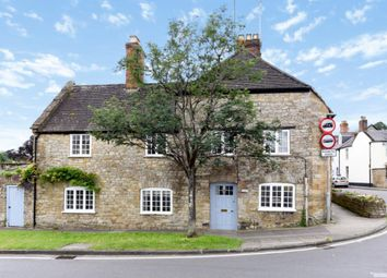 Thumbnail 3 bed end terrace house to rent in Long Street, Sherborne, Dorset