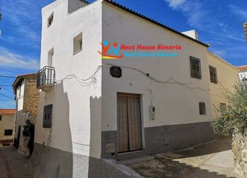 Thumbnail 6 bed property for sale in 04879 Urrácal, Almería, Spain