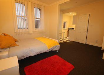 Room to rent in High Street, Ashford TN24