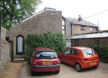 Thumbnail Office to let in Courtyard Annexe, Dorchester