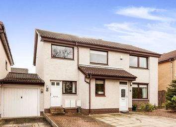 Thumbnail 5 bed detached house for sale in Hay Fleming Avenue, St. Andrews