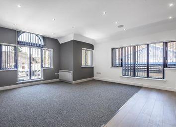 Thumbnail 2 bed flat for sale in The Broadway, Thatcham Town Centre