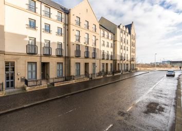 2 bed flat for sale in Sandpiper Road, Edinburgh EH6