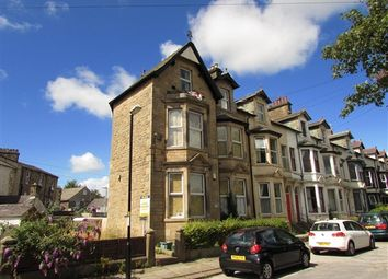 Thumbnail 6 bed property for sale in Hubert Place, Lancaster