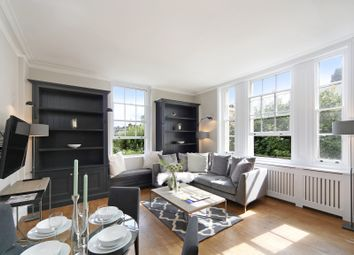 Thumbnail 2 bed flat to rent in Gloucester Street, Pimlico