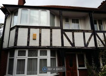 Thumbnail 5 bed end terrace house to rent in Princes Gardens, London