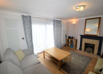 Thumbnail 2 bed property to rent in Cambridge Road, London