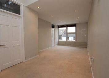 Thumbnail 2 bedroom flat for sale in Peach Street, Wokingham