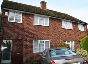 1 bed flat to rent in Connaught Close, Hillingdon UB8