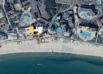 Thumbnail 1 bed apartment for sale in Summer, Sunny Beach, Bulgaria