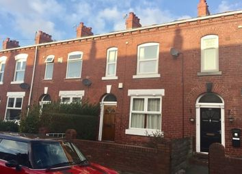 Thumbnail 3 bed terraced house to rent in Elm Grove, Sale