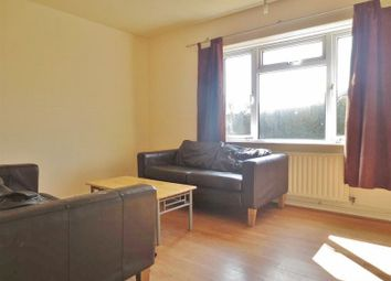 Thumbnail 1 bed semi-detached house to rent in Appledore Road, Brighton