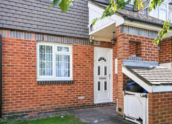 Thumbnail 1 bed flat for sale in Muncies Mews, Catford