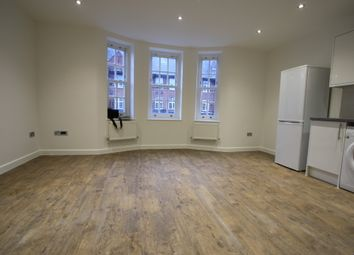 Thumbnail 1 bed flat to rent in Golders Green, Golders Green Rd.