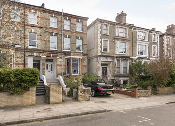 Thumbnail 1 bed flat to rent in Wray Crescent, London