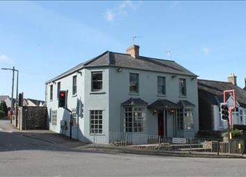 Thumbnail Office to let in Junction House, 2 Eastgate, Cowbridge, Vale Of Glamorgan