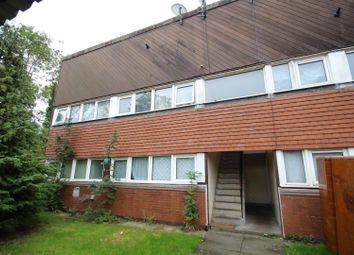 Thumbnail 2 bed flat for sale in Bellwether, Fullers Slade, Milton Keynes