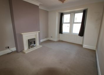 Thumbnail 5 bed maisonette to rent in Brinkburn Avenue, Gateshead