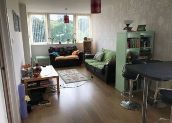 Thumbnail 2 bed flat for sale in Conway Street, Liverpool