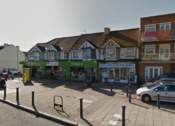Thumbnail 2 bed duplex to rent in 967 Harrow Road, Wembley