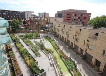 2 bed flat for sale in Japonica Apartments, Hilltop Avenue, London NW10