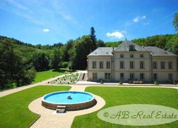 Thumbnail 7 bed property for sale in 11000 Carcassonne, France
