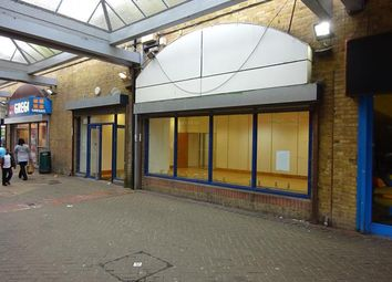 Thumbnail Office to let in 6A, Joyce Dawson Way, Thamesmead, London