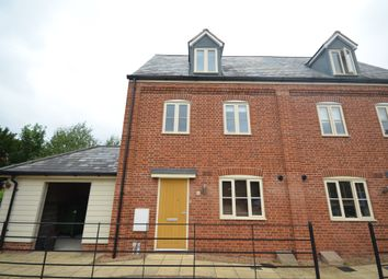 Station Road, Newport, Saffron Walden CB11. 2 bed semi-detached house